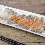 鮒ずし<br>「滋賀の伝統の味・鮒ずし、 琵琶湖の幸を楽しむ」